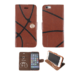 iPhone6 CASE